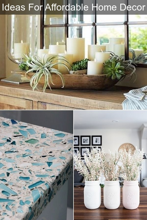 Cheap Living Room Decor Decor For Less Inexpensive Decorating Ideas For Small Apartments Affordable Home Decor Cheap Living Room Decor Decor