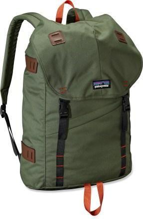 Patagonia Arbor Pack - 26L backpack