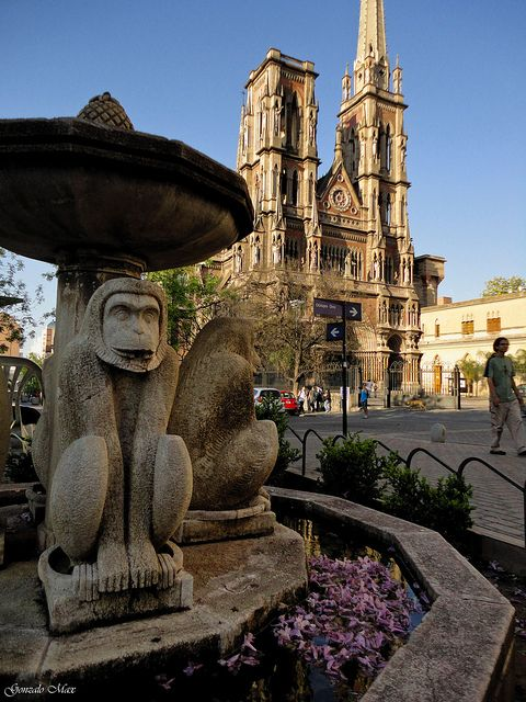 Cordoba, Argentina - The best photos - Page 5 - SkyscraperCity