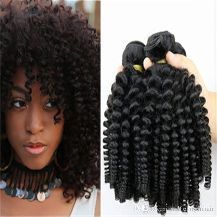 25 unique cheap hair extensions ideas on pinterest hair weaves funmi hair7a aunty funmi hair romance curls 100 virgin peruvian natural color human hair extension bouncy curl egg curl stock pmusecretfo Images
