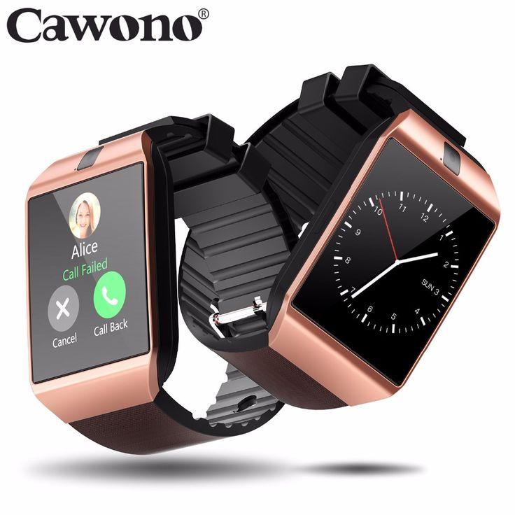 images?q=tbn:ANd9GcQh_l3eQ5xwiPy07kGEXjmjgmBKBRB7H2mRxCGhv1tFWg5c_mWT Smartwatch Para Iphone