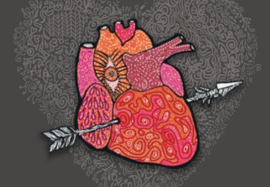 17 ερωτικές ιστορίες που θυμίζουν μεσαιωνικά τραγούδια, έπη και τροβαδούρους αγάπης. Να μας υπενθυμίζουν παραμυθητικά και μαγικά τα χίλια πρόσωπα του έρωτα. _________________ Γράφει η Ελένη Γκίκα #book #review #vivlio #love Mamaya Books http://fractalart.gr/erws/