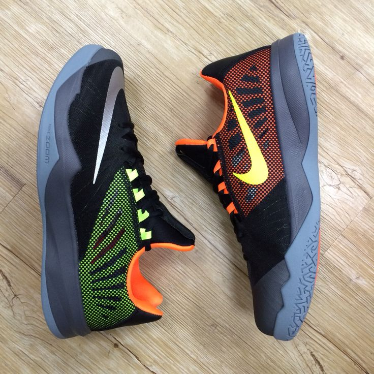 6d7f5fbe07b ... nike zoom run the one ep black james harden 2014 mens basketball shoes  sneakers
