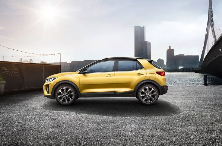 The 45 best my next ride images on pinterest cars safety and the all new kia stonic is coming soon with its distinct design enthusiastic fandeluxe Choice Image