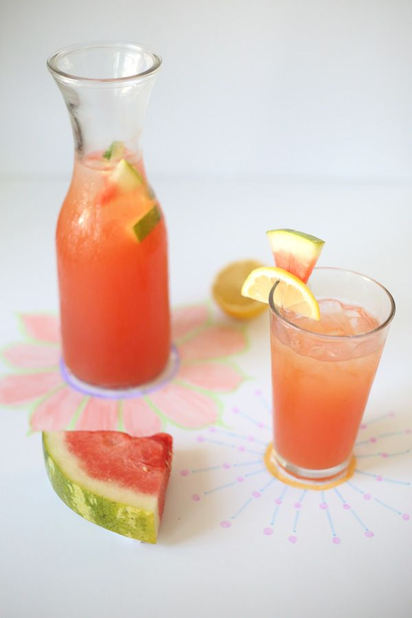mint and basil salad watermelon mint lemonade boozy watermelon mint ...