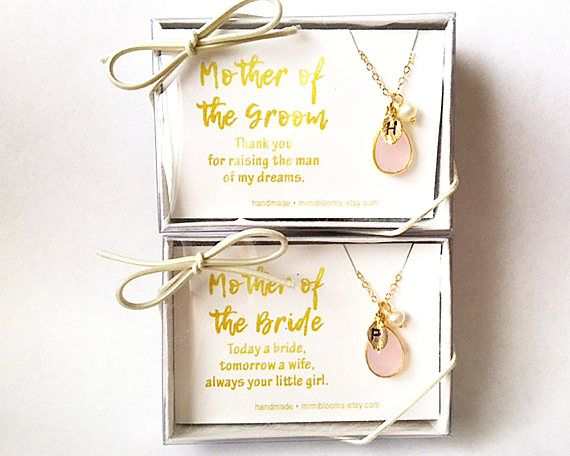 Wedding Gift Ideas For Mother Of The Bride: Best 10+ Mother Of The Bride Jewelry Ideas On Pinterest