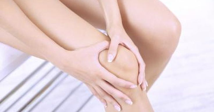 Much like the god Atlas of Greek mythology, the job of the knee joint is to bear weight. As a weight bearer, the knee is subject to athletic, overuse and arthritic injury.  Because of the joint's complex array of bone, muscle, cartilage and ligaments, pain or stiffness can be an indication of other maladies arising from vascular and cystic...
