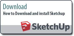 Download Sketchup via MasterSketchup.com