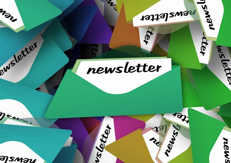 Mail Vs EMail Marketing - Which Is More Effective