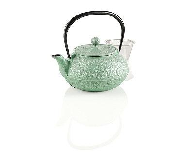 http://www.teavana.com/tea-products/teapots-teapot-sets/cast-iron-teapots/p/cherry-blossoms-cast-iron-teapot  This. In this color or black. Teavana~ <3