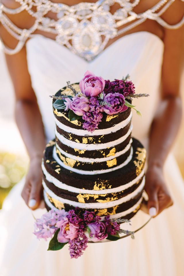 wedding cakes northern new jersey%0A the DIY Wedding  Idei de nunta handmade si flori