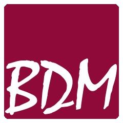 Mas de 100 #regalos para #mujer que sean baratos y #originales - #Bisuteria online | BDM | Bisuteria de #moda