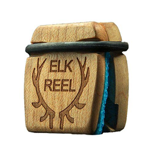 Hardwood Elk Call - New Style of Calls - The Biggest Leap in Elk Call Technology EVER!   http://huntinggearsuperstore.com/product/hardwood-elk-call-new-style-of-calls-the-biggest-leap-in-elk-call-technology-ever/