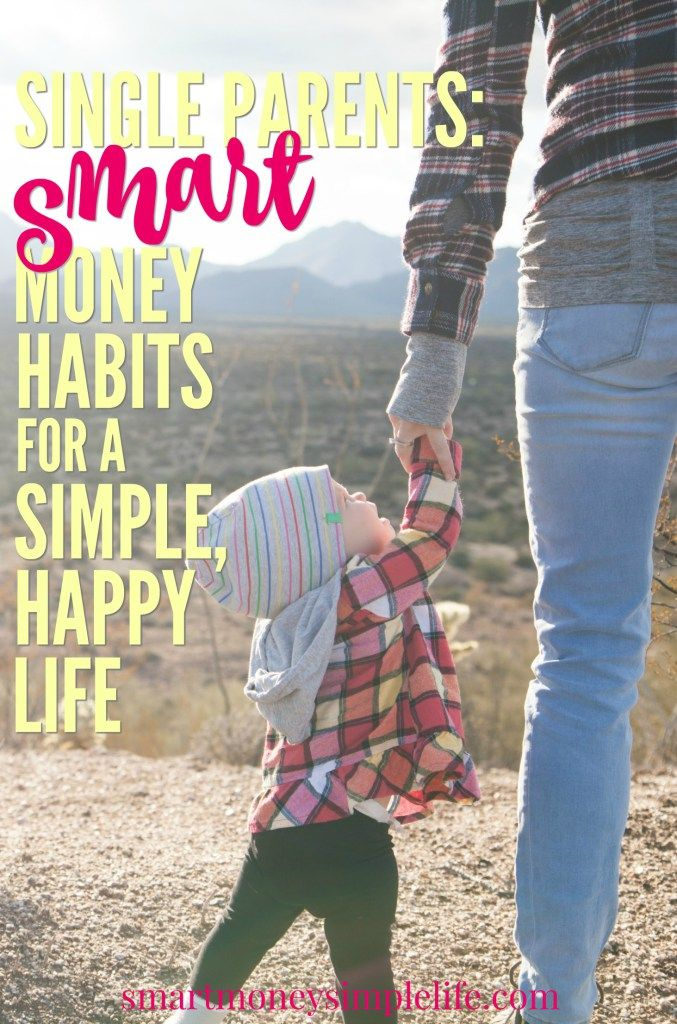 I am horrible with money-Simple budgeting tips?