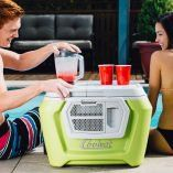 "Finance with PayPal Credit at Checkout. Get a free extra speaker and party pack with cooler purchase. Use code ""3free"" at checkout."