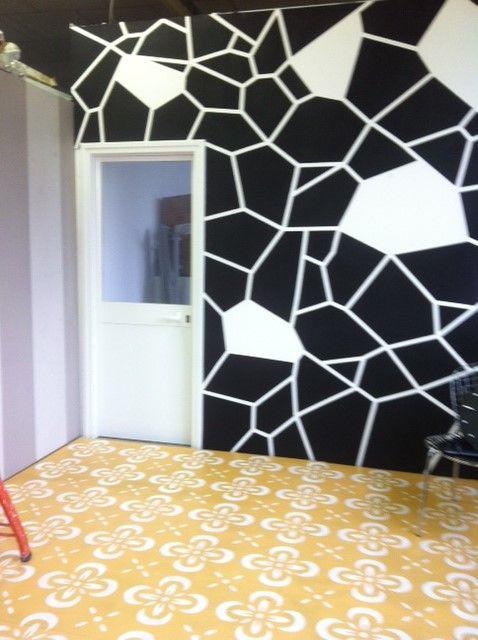 #Decoriamo #pareti e #pavimenti per i tuoi #spazi #uffici #negozi #spazi temporanei #case info@zetaoffice.com www.zetaoffice.com