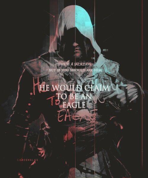 Top Best 25+ Assassins creed quotes ideas on Pinterest | Assassins  YN88