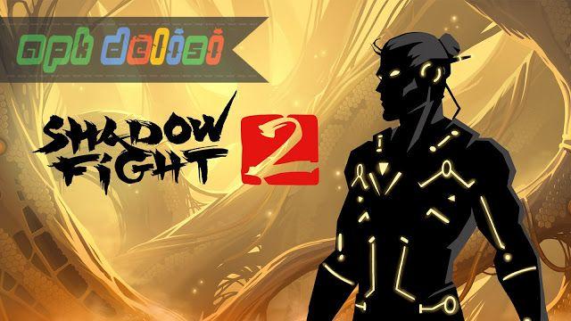 Shadow Fight 2 V1 9 38 Mod Apk Para Ve Tas Hileli Etiket Apk Android Androidoyun Modapk Hilelioyunlar Androidgames Androi Savascilar Hile Yenilmezler