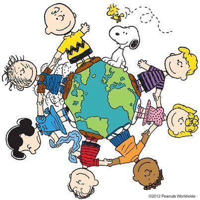 93 best peanuts gang class clip art possibilities images on rh pinterest com fancy nancy clip art free