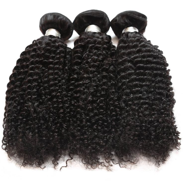 【Malaysian Diamond Virgin Hair】aliexpress hair Malaysian kinky curly remy human hair weave bundles wholesale  malaysian kinky curly hair weave best hair extensions #wholesalehair #virginhair #hairbundles