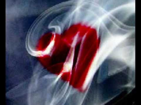 JUAN LUIS GUERRA -Señales de Humo... Que voy hacer? escribir alfabeto en las nubes... ♥
