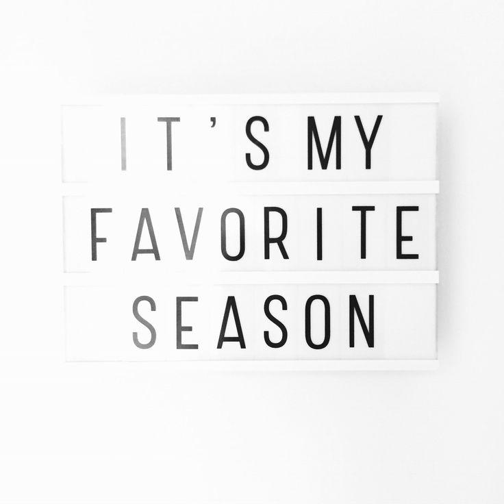 Het is mijn favoriete seizoen! Waarom: het is het seizoen van leven, van herboren worden, van zonneschijn, van vieringen, van terrasjes pakken en heel veel gezelligheid! Daarom 🤓☀️Wat is jouw favoriete seizoen en waarom? • #shs #studiohappystory #happystorycakes #cakes #taart #cakestudio #designercakes #creativecakes #girlboss #momo #motivationalmonday #motiverendemaandag #maandag #monday #motivation #happyandsweet #glorioussweets #lente #seizoenen #zonnetje #sun #spring #season #favorite