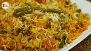Sindhi Biryani Recipe , easy Sindhi Biryani Recipe , pakistani Sindhi Biryani Recipe , Sindhi chicken Biryani Recipe , homemade Sindhi Biryani Recipe , quick Sindhi Biryani Recipe , quick homemade Sindhi Biryani Recipe