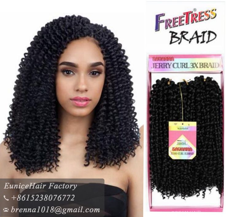 Find More Bulk Hair Information about Freetress braids Pre loop Wand Curl Crochet hair extensions Ombre twist braiding hair Synthetic Crochet Braids hair extensions ,High Quality braiding hair extensions,China hair extension Suppliers, Cheap crochet braid hair extension from Brenna's Hair Shop on Aliexpress.com