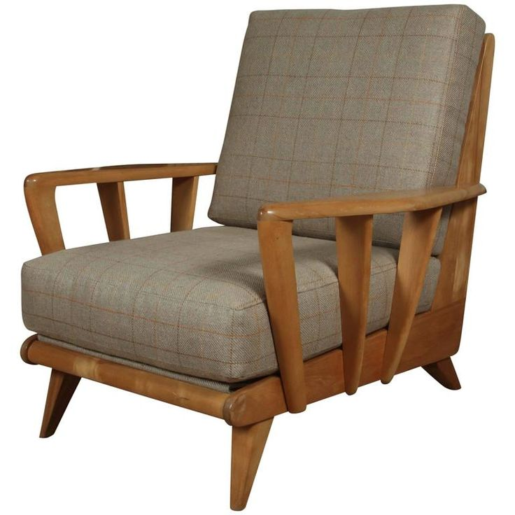 Heywood Wakefield Lounge Chair - 445 Best Heywood Wakefield Images On Pinterest Wakefield, Salvaged