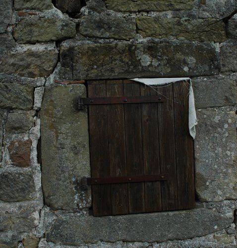 a-small-door.jpg (478×500)