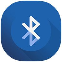 Bluetooth Terminal Pro 1.0.1 APK  applications tools