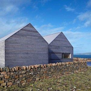 Borreraig+House+on+a+Scottish+island++by+Dualchas+Architects