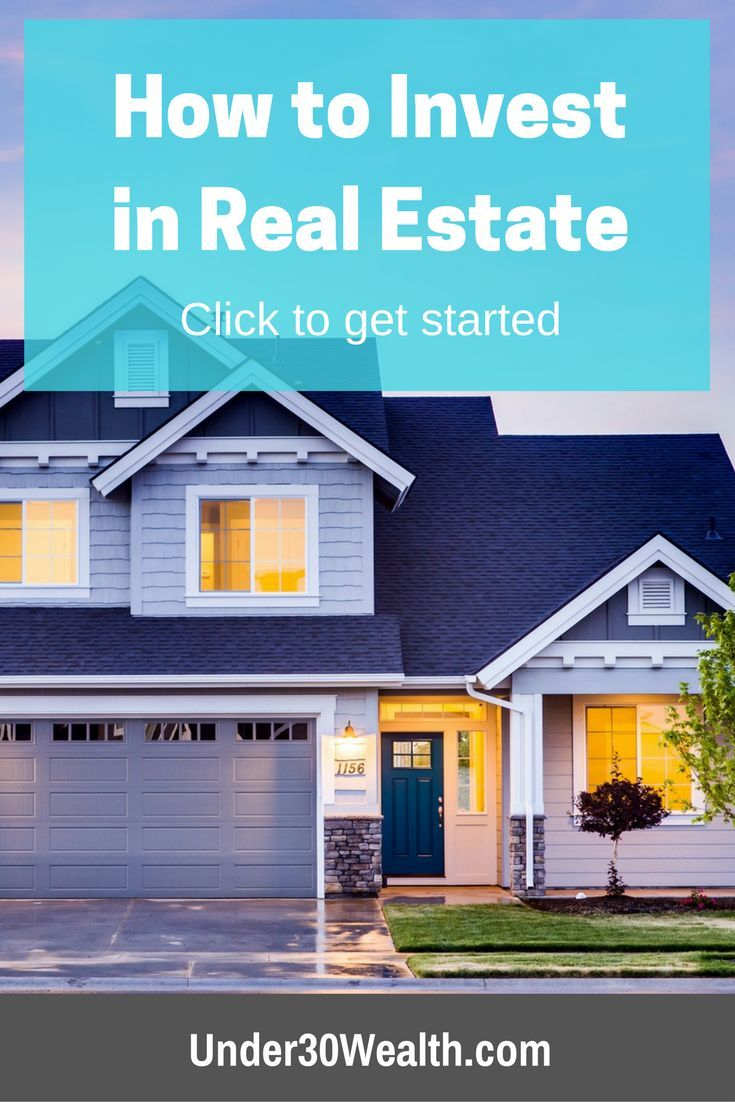 Real Estate Investor Training for Beginners