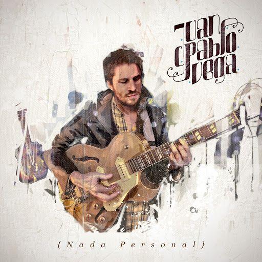 ▶ Juan Pablo Vega  - Despedida - YouTube