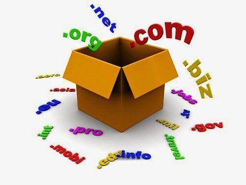 7 Tips to register good domain name