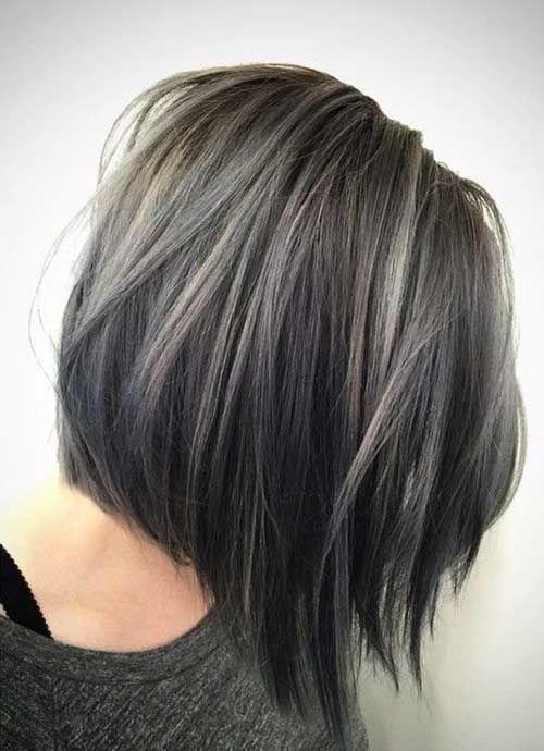 30  Bob Hair Cuts | Bob Hairstyles 2015 - Short Hairstyles for Women