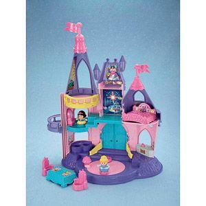 49 Best Gift Ideas For J Images On Pinterest Toys