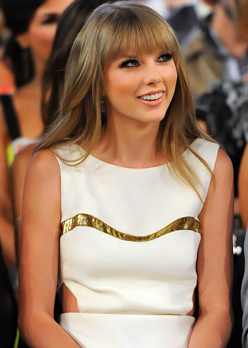 can we just take a moment to appreciate how perfect she is