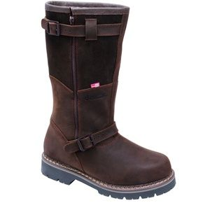 Myslivecká obuv Tirol 6468