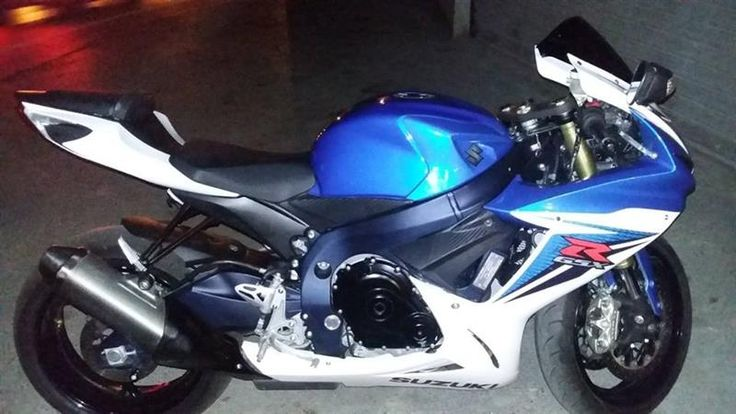 for sale gsxr 750 mod 2011 very clean http://www.ebubble.com/v1/bubble.aspx?oid=20151005073756406#/RMG?rmg_playlist=0&rmg_item=1