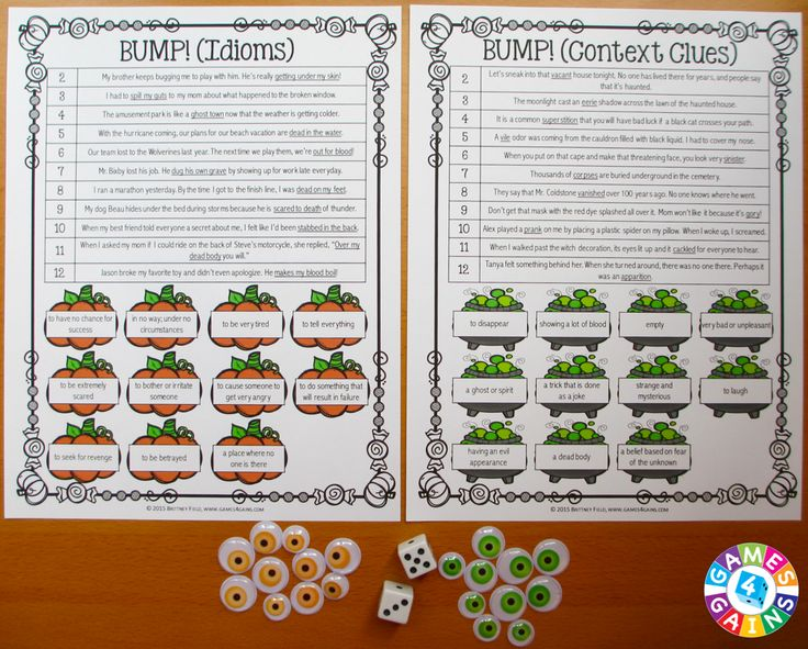 Fantastic I Created This Fun Tic Tac Toe Printable Games R Workshop ...