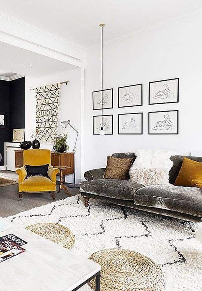 Color Tiny Apartment Decorating Small Es Cozy Decor Ideas