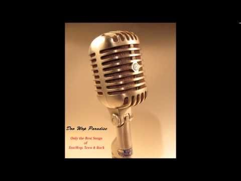 Lanny Duncan - The Power Of Love (1961)