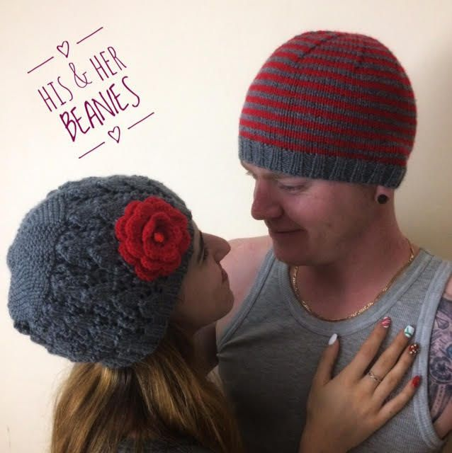 Shop my sale: 20% off when you spend AU$60. http://etsy.me/2nJqjwt #etsy #uandibeanies #etsyfinds #etsygifts #etsysale #etsycoupon #shopsmall #love #beanie #cute #instagood #Picoftheday #Valentine #girlfriend #boyfriend #gifts