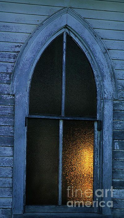17 Best Images About Old Church Windows On Pinterest The