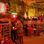 Exploring Christmas Markets in Europe