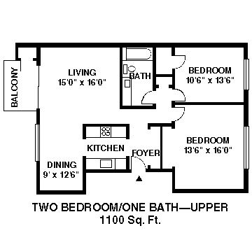 besides apartment floor plans as well ideas for the house moreover small bathroom floorplans additionally small bathroom floor plans. on bathroom remodel half wall