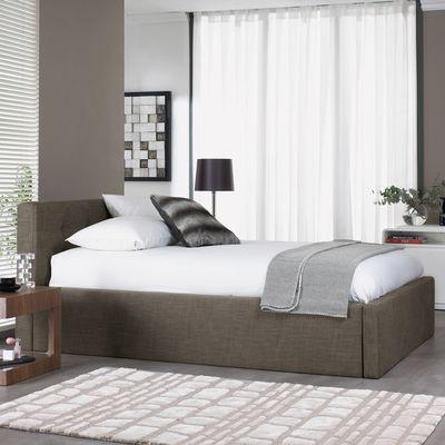 18 best ada main bedroom images on pinterest bedrooms for Ada bedroom