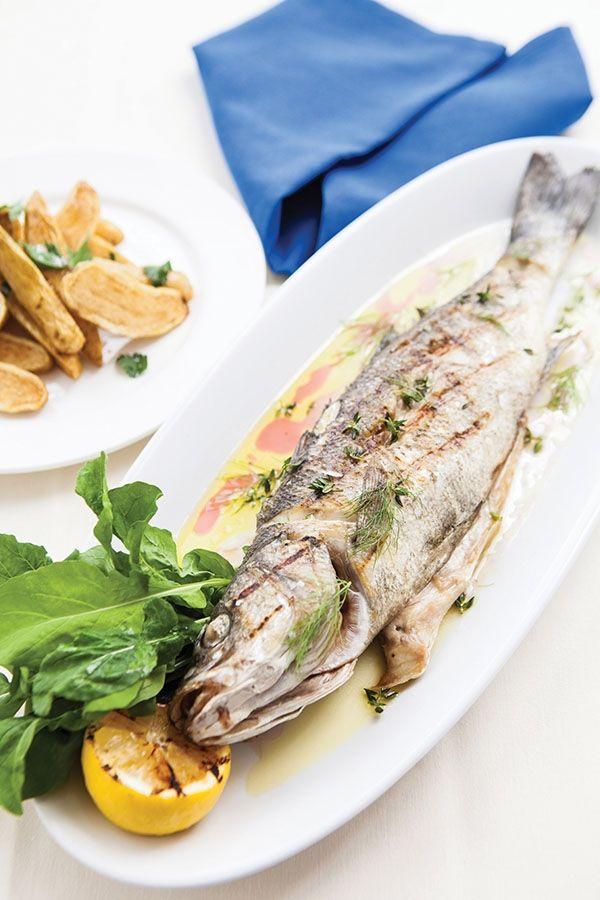 240 best images about naples marco restaurants on for Fish restaurant naples