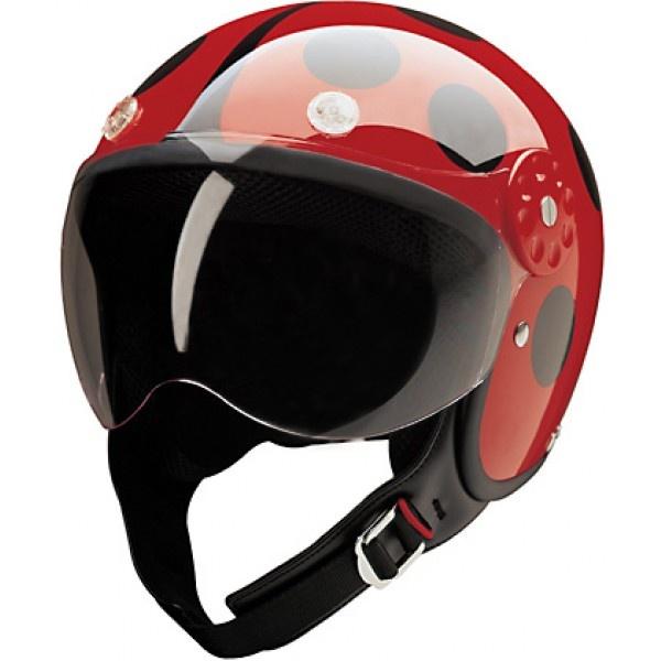 Ladybug Helmet Motorcycles Group Board Pinterest  : f6684f0564d4ae3c581f70e7e0303dbb <strong>BMW</strong> Pinterest from www.pinterest.com size 600 x 600 jpeg 65kB